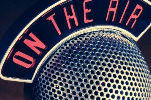daragh carville bbc radio