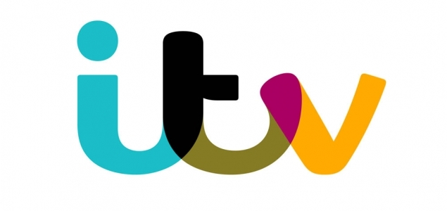 ITV Commissions New Six Part Drama, The Bay, From Tall Story Pictures Written By Daragh Carville